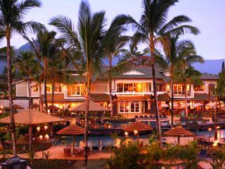 Westin Princeville Kauai - Poipu vacation rentals