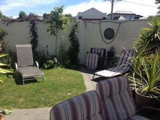 1 bedroom Townhouse with Internet Access in Riccarton - Riccarton vacation rentals