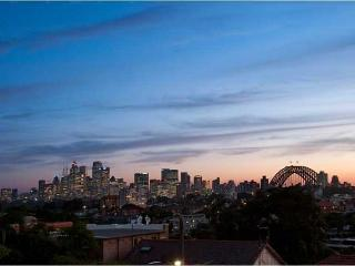 Cremorne Point Panorama - Warringah vacation rentals