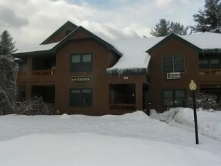 Deer Park Vacation Condo across from Recreation Center with Indoor Pool - Campton vacation rentals