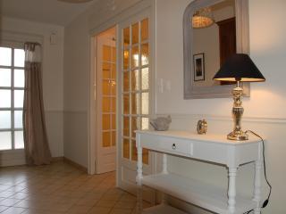 Cozy 3 bedroom House in Montier-en-Der - Montier-en-Der vacation rentals