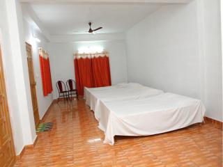 Nice House with Internet Access and Parking - Ramakkalmedu vacation rentals