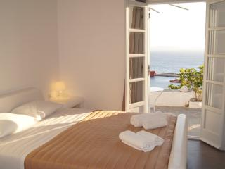 Mykonos new port apartment - Mykonos Town vacation rentals