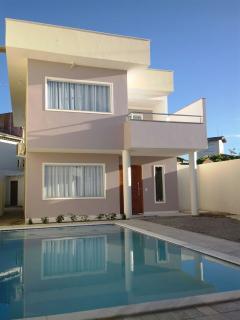14 bedroom Villa with Internet Access in Porto Seguro - Porto Seguro vacation rentals