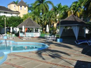 Beach Studio 6 - Ocho Rios vacation rentals