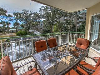 103 Windsor Place - Palmetto Dunes vacation rentals