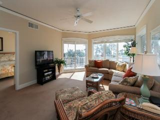 4110 Windsor Court North - Palmetto Dunes vacation rentals