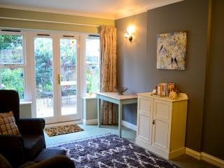 1 bedroom Apartment with Internet Access in Worthing - Worthing vacation rentals