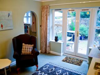 The Annexe - Worthing vacation rentals
