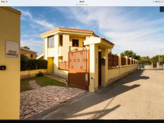 150 mt from the beach - Sardinia vacation rentals