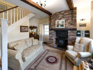 Perfect 2 bedroom Cottage in Sidmouth - Sidmouth vacation rentals