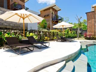 Bali Green Hills Villa at Padang Padang - Pecatu vacation rentals