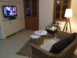 Helen apartment in Prime location - Jaffa vacation rentals