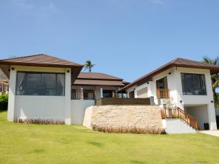 Samui Island Villas - Villa 65 Fantastic Sea Views - Choeng Mon vacation rentals