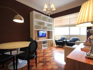 ★Real 802★ - Rio de Janeiro vacation rentals
