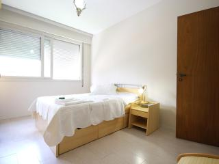 ★Teixeira SP 121★ - State of Sao Paulo vacation rentals