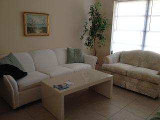 Private Pool Home Close to Shopping - Stuart vacation rentals