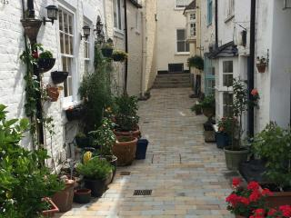 Turnstone Cottage - Deal vacation rentals