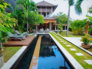 Villa 42 at Seminyak - Seminyak vacation rentals