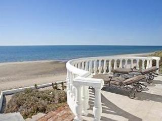 Casa Playa - Puerto Penasco vacation rentals