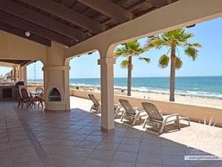 Cupula Azul - Ixtlahuaca de Rayon vacation rentals