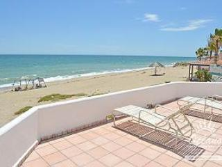 Easy Street - Central Mexico and Gulf Coast vacation rentals