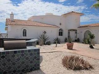 Las Palmeras - Central Mexico and Gulf Coast vacation rentals