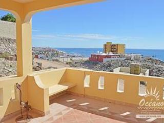 Loma Linda - Ixtlahuaca de Rayon vacation rentals