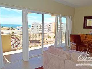 Corona del Sol #204 - Ixtlahuaca de Rayon vacation rentals