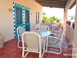 Hacienda del Mar - Ixtlahuaca de Rayon vacation rentals