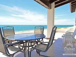 Mi Paraiso - Central Mexico and Gulf Coast vacation rentals