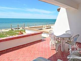 Beautiful 2 bedroom House in Ixtlahuaca de Rayon - Ixtlahuaca de Rayon vacation rentals