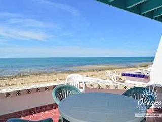 Jungla Casita - Central Mexico and Gulf Coast vacation rentals