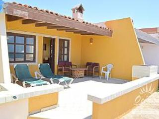 La Gaviota - Central Mexico and Gulf Coast vacation rentals