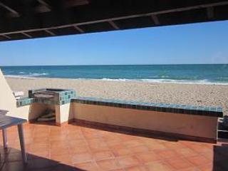 Aventura - Central Mexico and Gulf Coast vacation rentals