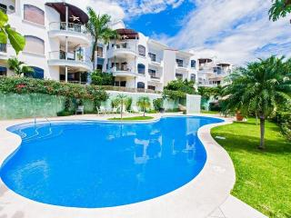 Spectacular Ocean and Sunset View Condo CHECK OUT OUR SUMMER SPECIALS - Tamarindo vacation rentals