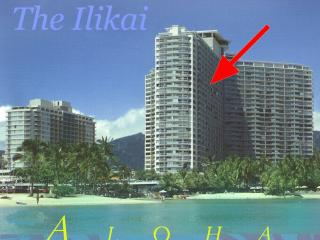 Waikiki Oceanfront Condo One Bedroom w/Large Lanai - Oahu vacation rentals