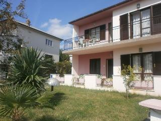 Apartment Gordan on Ground floor - Krk vacation rentals