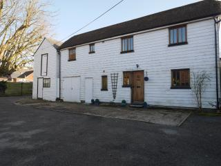 The Old Coach House - Tenterden vacation rentals