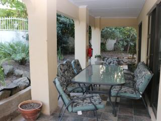 MIKASA GUEST HOUSE - Eastern Cape vacation rentals
