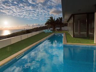Villa Camacho - Estreito da Calheta vacation rentals