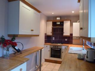 Edith Cottage  (Victorian Grade II Listed) - Taunton vacation rentals