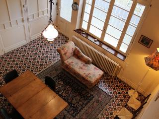 Joli loft cosy - Carcassonne vacation rentals