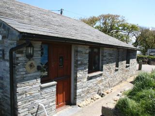 Wagon House - Port Isaac vacation rentals