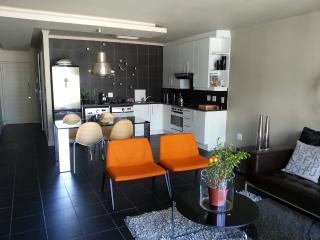 Designer 1BR apartment, De Waterkant, Cape Town - Sea Point vacation rentals