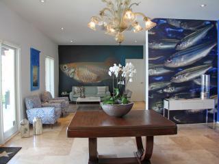 Villa Azul Aruba - Sierra Nevada vacation rentals