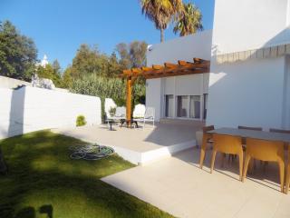 Luxury Villa Near Puerto Banus (Villa Marina 18) - Marbella vacation rentals