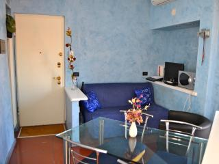 DANTE-PENTHOUSE WITH TERRACE PANORAMIC - Milan vacation rentals