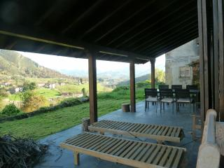 3 bedroom House with Television in Asturias - Asturias vacation rentals
