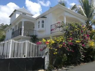 villa exotique - Pereybere vacation rentals